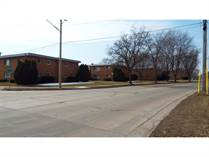 Multifamily Dwellings for Sale in Northwest Rochester, Rochester, Minnesota $2,500,000