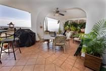 Homes for Sale in Costa Bella, Playas de Rosarito, Baja California $349,900