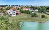 Homes for Sale in Dorado Beach East, Dorado, Puerto Rico $2,875,000