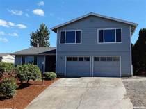 Homes for Sale in South East, Salem, Oregon $389,900