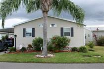 Homes for Sale in Cypress Creek Village, Winter Haven, Florida $93,000