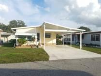 Homes Sold in Lakeland Junction, Lakeland, Florida $15,500