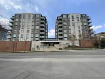 Homes for Sale in Westboro, Ottawa, Ontario $489,000
