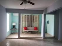Homes for Rent/Lease in BO BORINQUEN, Aguadilla, Puerto Rico $475 monthly