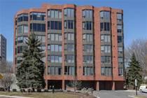 Condos for Sale in Burlington, Ontario $455,000