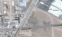 Lots and Land for Sale in Lopez Portillo, Puerto Penasco, Sonora $35,000
