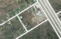 Lots and Land for Sale in Tay, Ontario $299,900