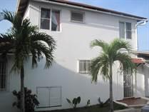 Homes for Sale in Rio San Juan, Maria Trinidad Sanchez $250,000