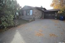 Homes for Sale in Saskatoon, Saskatchewan $439,900