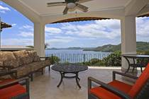 Condos for Sale in Playa Hermosa, Guanacaste $489,000