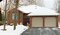 Homes Sold in Bobcaygeon, City of Kawartha Lakes, Ontario $749,000