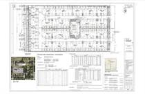 Lots and Land for Sale in Brookswood, Langley, British Columbia $15,900,000
