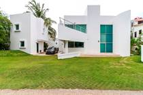 Homes for Rent/Lease in Playacar Phase 2, Playa del Carmen, Quintana Roo $1,990 weekly