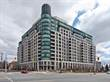 Condos for Rent/Lease in Richmond Hill, Ontario $1,600 monthly