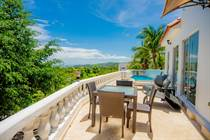 Homes for Sale in Playas Del Coco, Guanacaste $390,000