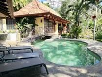 Homes for Sale in El Guisaro , Atenas, Alajuela $499,000