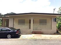 Multifamily Dwellings for Sale in Bo. Dajaos, Bayamon, Puerto Rico $90,000