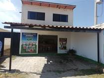 Homes for Sale in Jocotepec, Jalisco $96,000