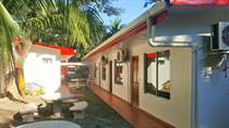 Commercial Real Estate for Sale in Coco / Hermosa, Guanacaste $350,000