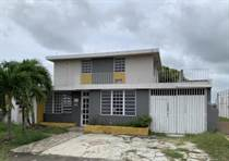 Homes for Sale in Valle Alto, Ponce, Puerto Rico $80,000