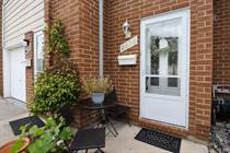 Homes Sold in Forest Glade, Windsor, Ontario $199,900