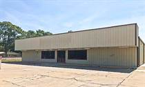 Commercial Real Estate for Sale in Elton, Louisiana $295,000