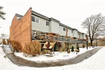 Homes Sold in Aurora Village, Aurora, Ontario $449,900