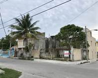 Lots and Land for Sale in San Gervasio, COZUMEL, Quintana Roo $21,000