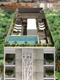 Condos for Sale in Playa del Carmen, Quintana Roo $146,000
