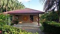 Homes for Sale in Puntarenas, Parrita, Puntarenas $99,500