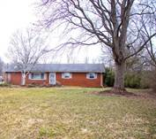 Homes for Sale in Rural, London, Ohio $189,900