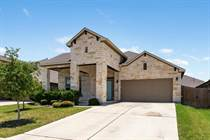Homes for Sale in North Creek, Leander, Texas $325,000