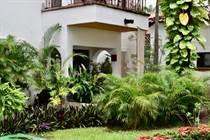 Condos for Sale in Marina Vallarta, Puerto Vallarta, Jalisco $185,000
