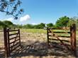Lots and Land for Sale in Santa Marta, Magdalena $290,000,000