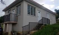 Homes for Sale in Bo. Llanadas, Isabela, Puerto Rico $85,000