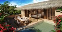 Condos for Sale in Tulum, Quintana Roo $607,950