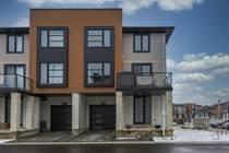 Homes for Sale in Oakridge Acres, London, Ontario $419,900