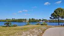 Homes for Sale in Hide-a-way RV Resort, Ruskin, Florida $10,500