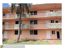 Homes for Sale in Sunrise, Florida $70,000