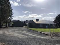 Homes for Sale in Rural, Silverton, Oregon $499,000