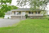Homes Sold in Rural Smiths Falls, Smiths Falls, Ontario $649,000