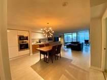 Condos for Sale in Spadina/Fort York, Toronto, Ontario $1,050,000
