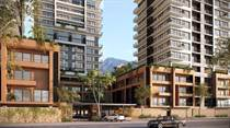 Condos for Sale in Zona Hotelera, Puerto Vallarta, Jalisco $750,000