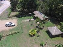 Commercial Real Estate for Sale in Ojochal, Puntarenas $195,000