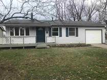 Homes for Sale in Erlanger, Kentucky $149,950