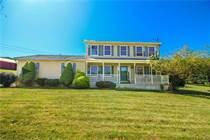 Homes for Sale in Washington, Pennsylvania $259,900