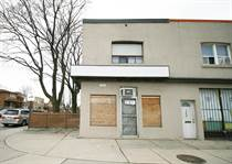 Other for Sale in Keele/Eglinton, Toronto, Ontario $799,900