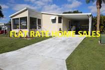 Homes for Sale in Vero Palms, Vero Beach, Florida $19,995