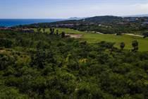Lots and Land for Sale in Fundadores, San Jose del Cabo, Baja California Sur $475,000