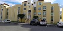 Homes for Sale in Islabella, Caguas, Puerto Rico $135,000